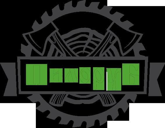 Компания «Пилоруб»