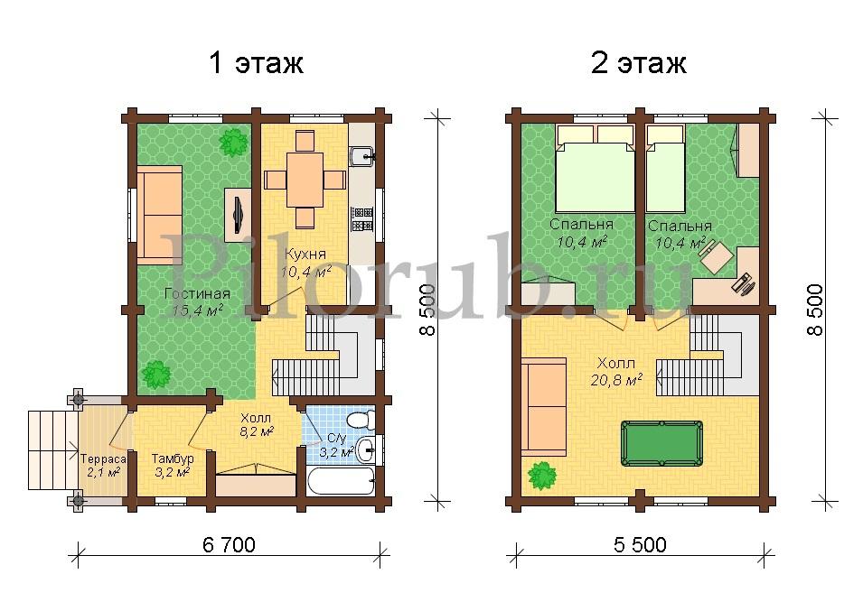 plan_d-38