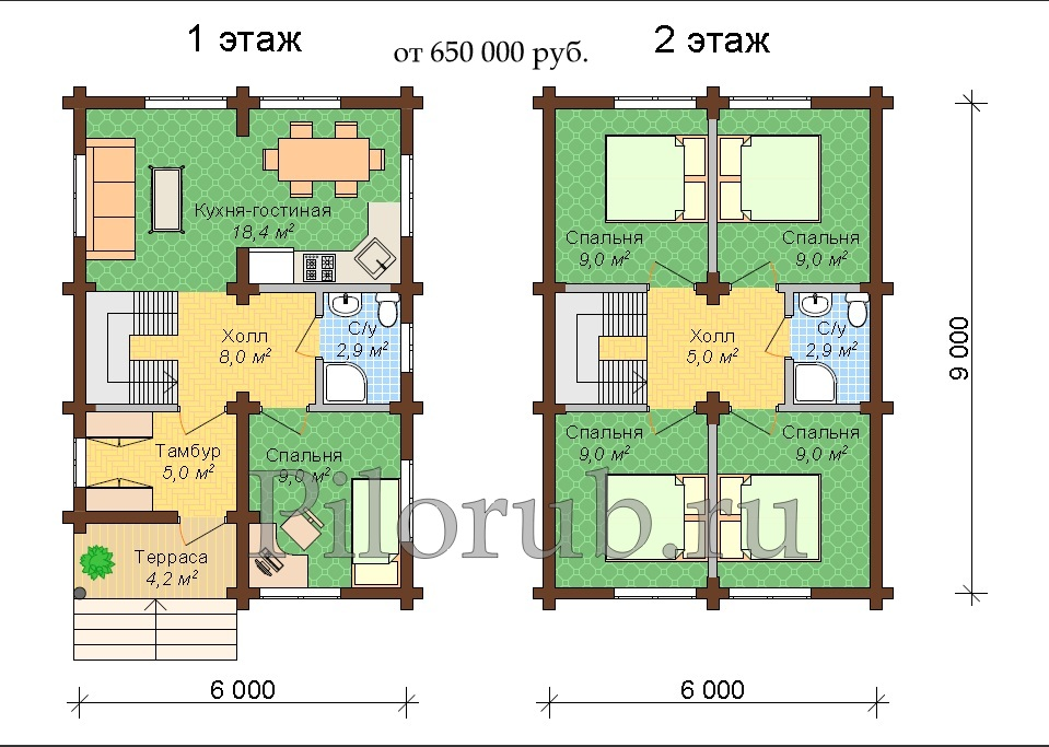 plan_d-35