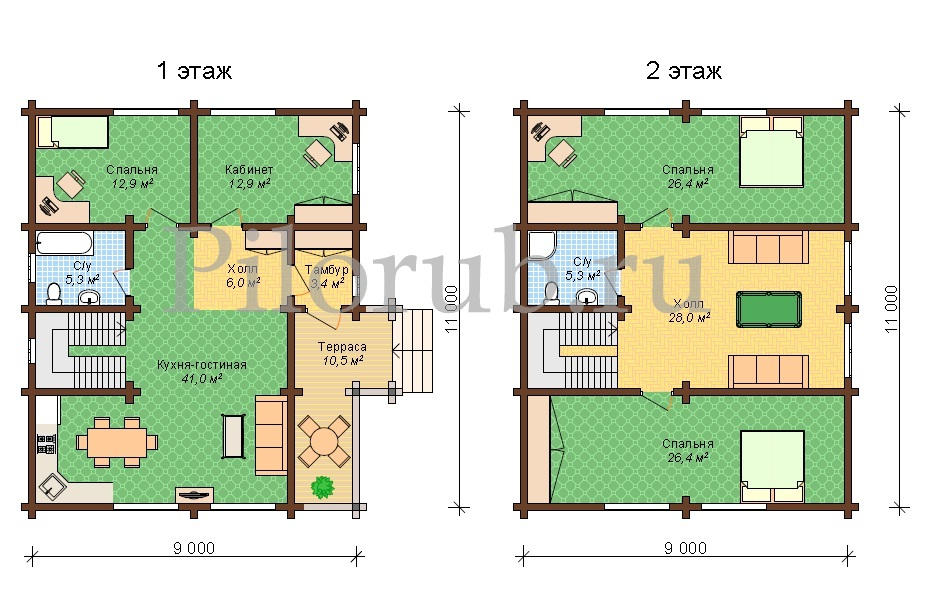 plan_d-118