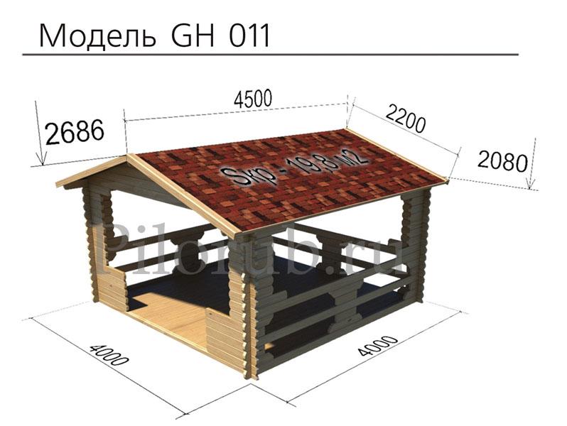 GH011