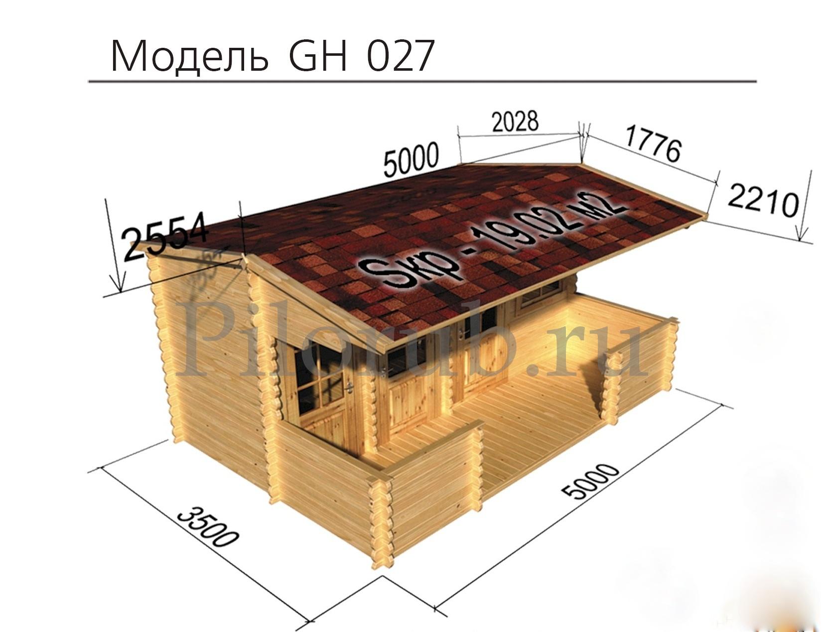 GH027
